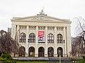 Ostrava, divadlo Antonína Dvořáka.jpg