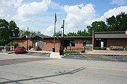 Oswego Illinois - 5