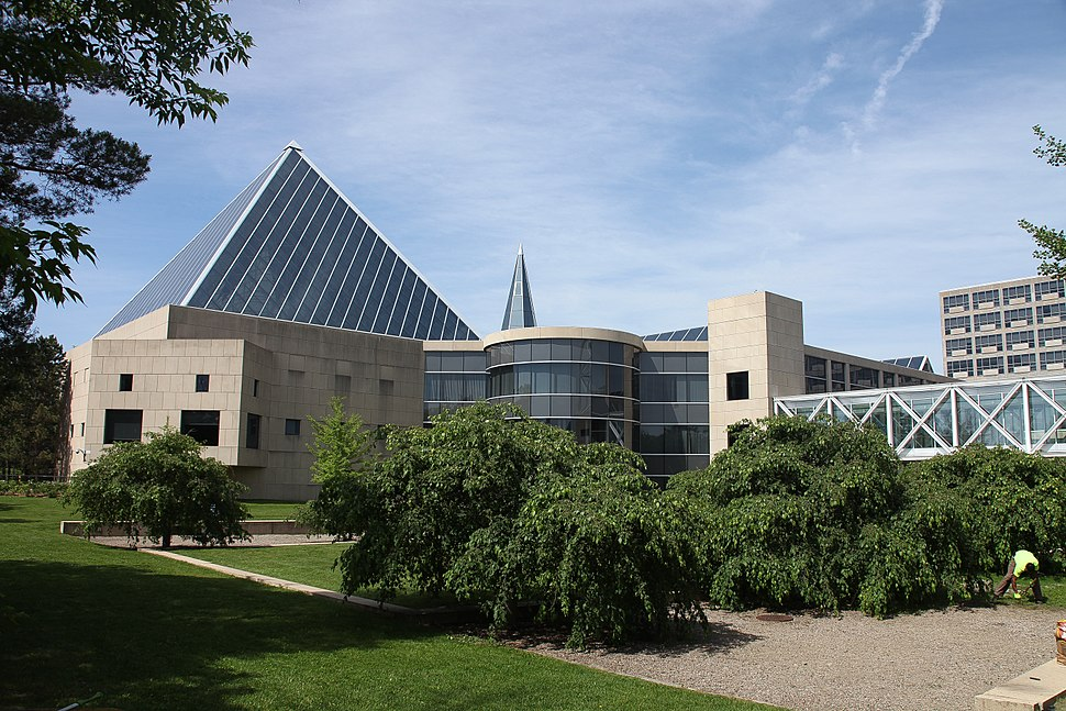 Ottawa, Canada (19923366799)