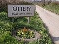 Ottery - geograph.org.uk - 387153.jpg