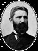 Otto Hack Roland Printzsköld - from Svenskt Portrætgalleri II.png