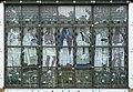 Otto Wagner Kirche - Die geistigen Tugenden, Fenster (3).jpg