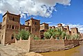 Ouarzazate Province, Morocco - panoramio (6).jpg