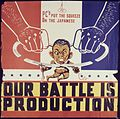 Our Battle is Production - NARA - 534442.jpg