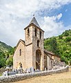 Our Lady church in St-Chely-du-Tarn (1).jpg