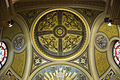 Our Lady of Victory Basilica Ceiling Artwork.jpg