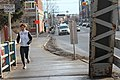 Out for a run in Inglewood Calgary (11180192874).jpg
