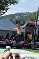 Outdoor Mix Festival Embrun 2015 (108749171).jpeg