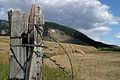 Outside Bozeman MT (3679468318).jpg