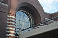 Outside Nordstrom at Tysons Corner (7092005397).jpg