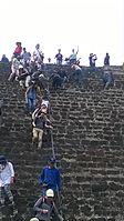 Ovedc Teotihuacan 26.jpg