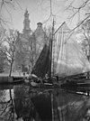 overzicht - amsterdam - 20013264 - rce