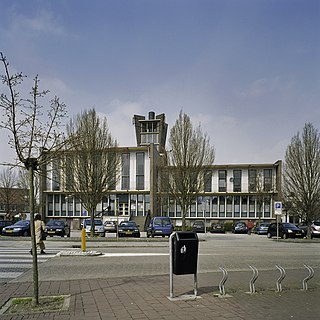 Boxmeer Municipality in North Brabant, Netherlands