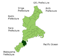 Owase in Mie Prefecture.png