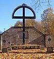 Owczary, cmentarz wojenny nr 70 (HB3).jpg