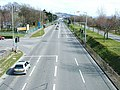 Oystermouth Road - geograph.org.uk - 148396.jpg