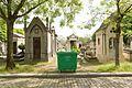 Père-Lachaise - Division 82 - Avenue transversale n°2 04.jpg
