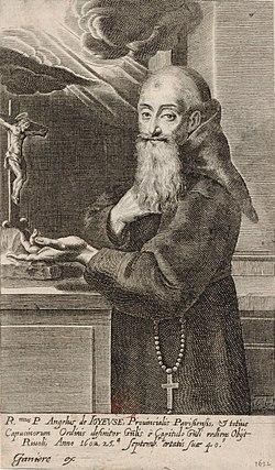 Père Ange - Henri de Joyeuse.jpg