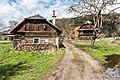 Pörtschach Winklern Brockweg Stöckli und Ostermann S-Ansicht 01042018 2809.jpg