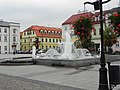 Płock - panoramio (6).jpg