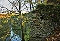 Příběnice nad Lužnicí 2.jpg