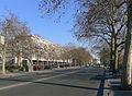 P1080184 Paris IV quai de l'Hôtel-de-Ville rwk.jpg