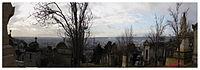 P1140635 Panorama Cimetière Monumental de Rouen.jpg