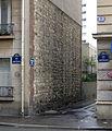 P1150627 Paris XV passage Ribet rwk.jpg