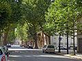 P1200560 Paris XIX rue de Mouzaia rwk.jpg