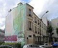 P1270506 Paris XX rue Pixerecourt rwk.jpg