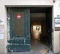 P1280542 Paris IX rue Fbg-Poissonniere N32 rwk.jpg