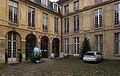 P1300230 Paris IV rue des Francs-Bourgeois n35 et 37 rwk.jpg
