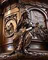 P1310079 Paris V eglise St-Etienne chaire detail rwk.jpg