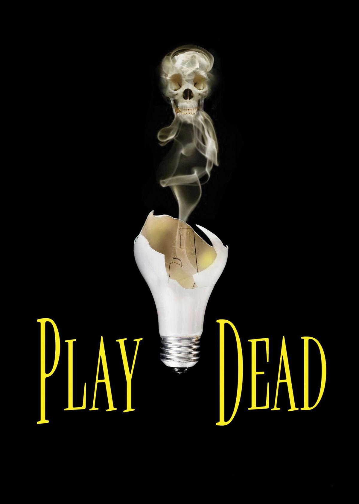 Play Dead Show Wikipedia