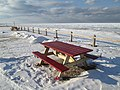 PEI National Park, Dalvay (12423579813).jpg