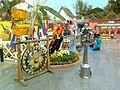 PHRAYA PICHAI DAP HAK MONUMENT - panoramio (2).jpg