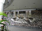 Gedenkstätte des 14. Oktober, Bangkok