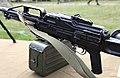 PKP Pecheneg machine gun - RaceofHeroes-part2-20.jpg