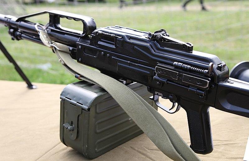 File:PKP Pecheneg machine gun - RaceofHeroes-part2-20.jpg