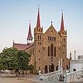 PK Karachi asv2020-02 img41 StPatrick Cathedral.jpg
