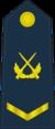 PLAAF-0704-SGT.png