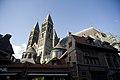 PM 036115 B Tournai.jpg