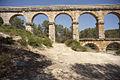 PM 051571 E Tarragona.jpg