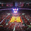 PNC Arena--Home of the Wolfpack.JPG