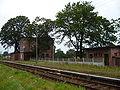 POL Railwaystation Wierzbowa Slaska.jpg
