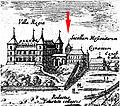 POL Warsaw Sacellum Moscovitarum 1656.jpg