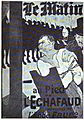 PP D085 poster by toulouse-lautrec for le matin newspaper.jpg