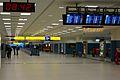 PRG PRAGUE AIRPORT (16400381781).jpg