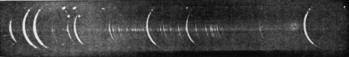 PSM V60 D252 Flash spectrum at second contact.png