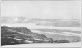 PSM V79 D432 Martin river glacier viewed from chezum group.png